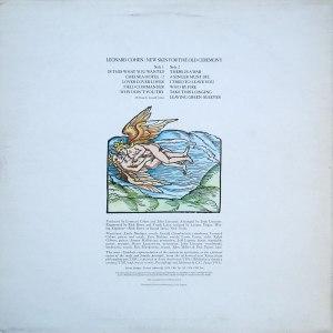 S-69087---Leonard-Cohen-rear