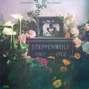 SPB-1059-Steppenwolf-front