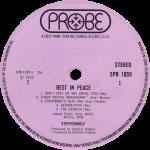 SPB-1059-Steppenwolf-label