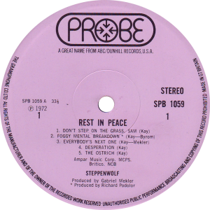 SPB-1059-Steppenwolf-label