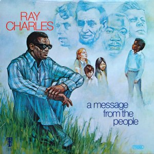 SPB-1060-Ray-Charles-front