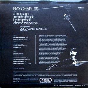 SPB-1060-Ray-Charles-rear