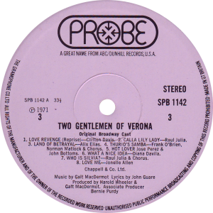 SPB-1142-Two-Gentlemen-label