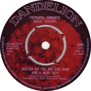 4405-Principal-Edwards-Magic-Theatre-label