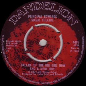 4405-Principal-Edwards-Magic-Theatre-label