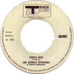 604001-Hendrix-label