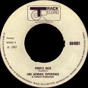 604001-Hendrix-label