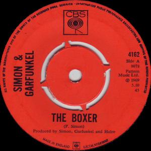 CBS-4162-Simon&Garfunkel-label