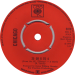 CBS-5076-Chicago-label