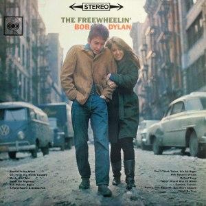 CBS-62193-Bob-Dylan-front