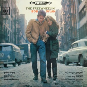 CBS-62193-Bob-Dylan-front