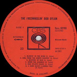 CBS-62193-Bob-Dylan-label