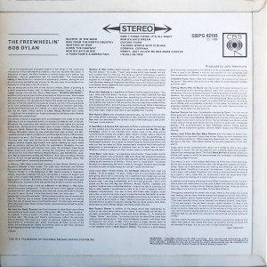 CBS-62193-Bob-Dylan-rear