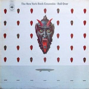 CBS-64126-New-York-Rock-Ensemble-front