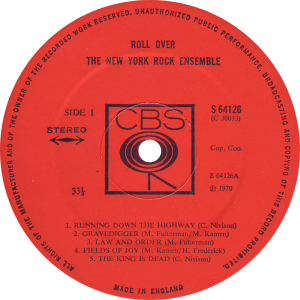 CBS-64126-New-York-Rock-Ensemble-label