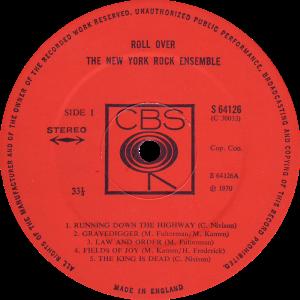 CBS-64126-New-York-Rock-Ensemble-label
