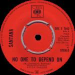 CBS-S-7842-Santana