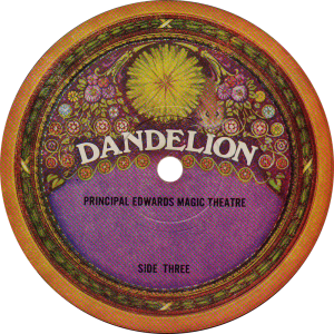 Dandelion-DAN8002-Principal-Edwards-label1