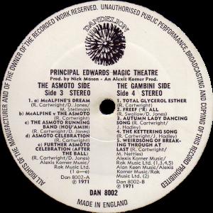 Dandelion-DAN8002-Principal-Edwards-label2