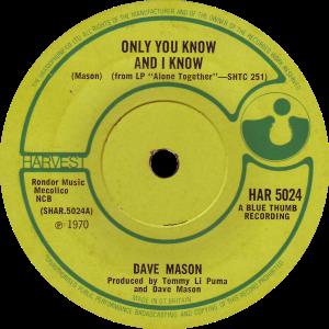 HAR-5024-Dave-Mason