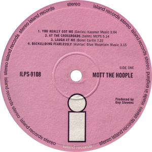 ILPS-9108-Mott-The-Hoople-label