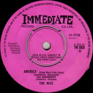 IM068-The-Nice