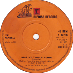 K14286-Jimi-Hendrix-label