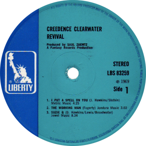 LBS-83259-CCR-label