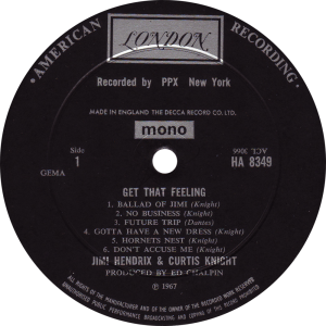 London-HA-8349-Jimi-Hendrix-label