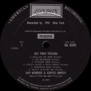 London-HA-8349-Jimi-Hendrix-label