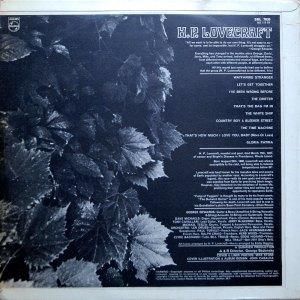 Philips-SBL.7830-HP-Lovecraft-rear