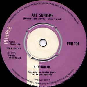 PUR104-Silverhead
