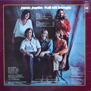 S-64188-Janis-Joplin-rear