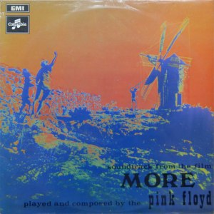 SCX-6346-Pink-Floyd-More-front