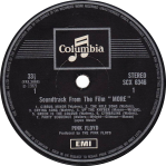 SCX-6346-Pink-Floyd-More-label-1