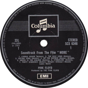 SCX-6346-Pink-Floyd-More-label-1