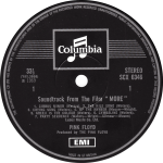 SCX-6346-Pink-Floyd-More-label-2