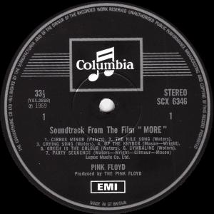 SCX-6346-Pink-Floyd-More-label-2