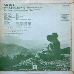 SCX-6346-Pink-Floyd-More-rear