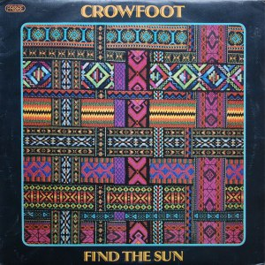 SPB-1042-Crowfoot-front