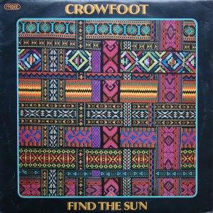 SPB-1042-Crowfoot-front