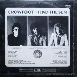 SPB-1042-Crowfoot-rear