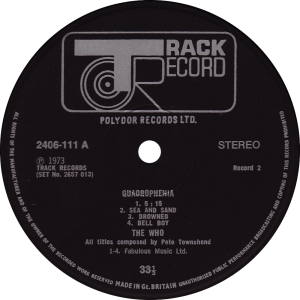2401-111-Who-Quadrophenia-label-2
