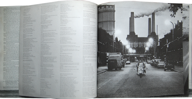 2406-110-Who-Quadrophenia-gatefold-3