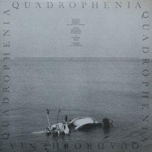 2406-110-Who-Quadrophenia-rear