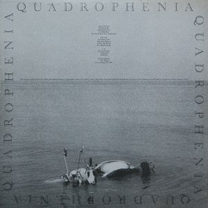 2406-110-Who-Quadrophenia-rear