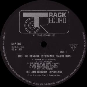 612004-Jimi-Hendrix-label