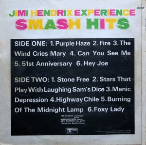 612004-Jimi-Hendrix-smash-hits-rear