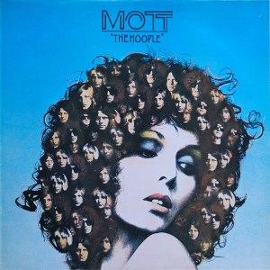 69062-Mott-Hoople-front