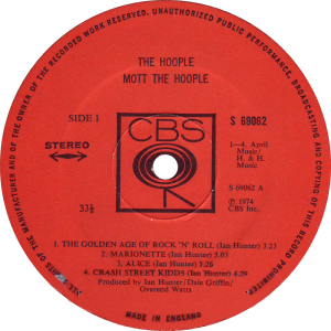 69062-Mott-Hoople-label